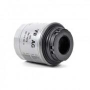 Фильтр масляный для VW Polo седан (CFNA, CFNB 1,6), VAG 03C115561H