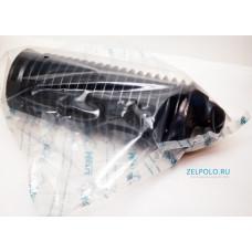 Пыльник переднего амортизатора, Meyle 1004130000