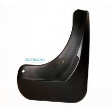 Задние брызговики (комплект), RIVAL 25804004