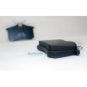 Задние тормозные колодки (дисковые) Sangsin SP1391