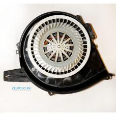 Мотор печки отопителя салона, AVA ST8045